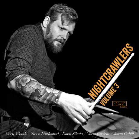NIGHTCRAWLERS 3